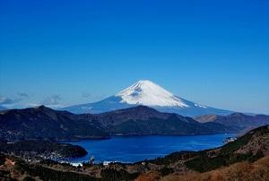 富士登山 初心者