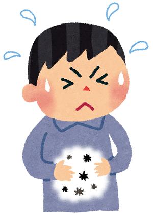 食中毒予防 対策