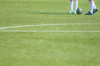 女子ワールドカップ 決勝