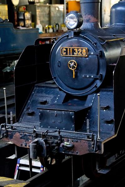 鉄道の日 2015