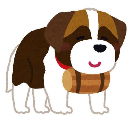 犬 レインコート