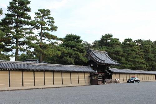 京都 葵祭 歴史
