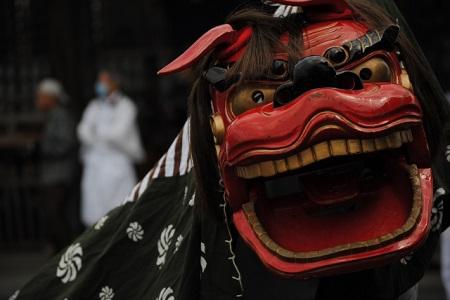 石岡のお祭り 2016