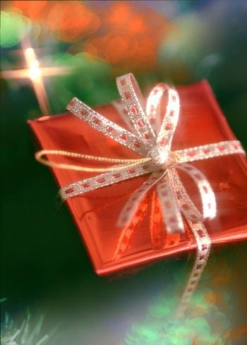 クリスマス プレゼント 彼女 30代