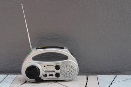 ラジオ体操 腰痛